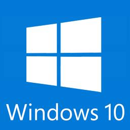 windows 10 slidell
