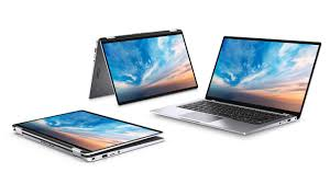 2 in 1 laptop