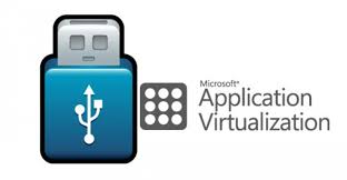 app virtualization