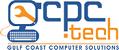GCPC Tech Solutions Logo