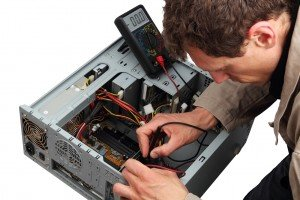 baton rouge it support services